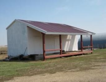 South Dakota Land For Sale