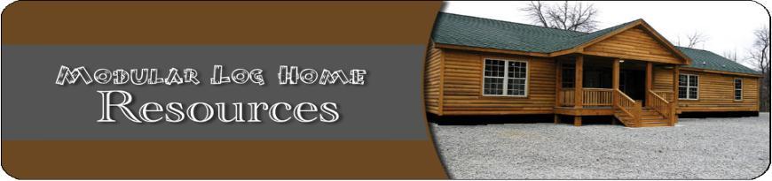 Modular Home Msi Modular Homes