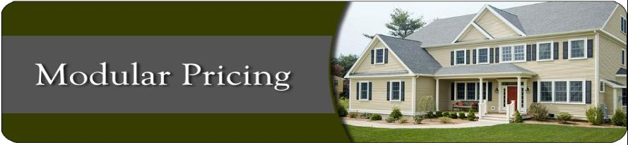 Modular Homes Pricing cool cost of prefab homes on your own modular home building