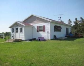 modular home modular home south dakota